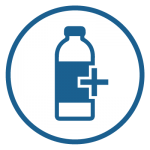 ancillary-products-icon