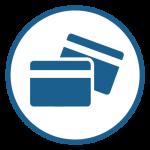 credit-app-icon