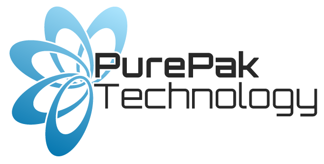 PurePak Technology Co