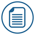 terms-icon
