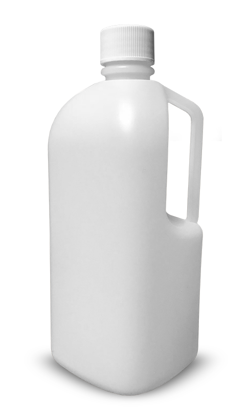 Home - PurePak Technology Co